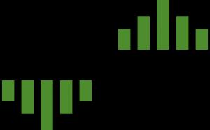 Pangloss_logo_AF_vert
